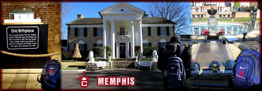 Fisioterapia Casanova en Memphis